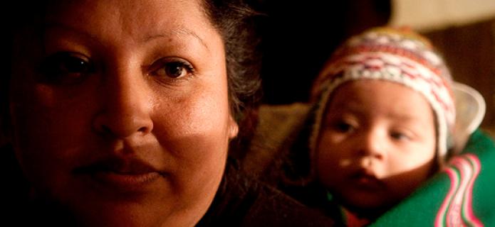 Observatorio ALMA apoya el rescate de la lengua Kunza