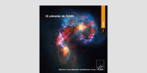 El Universo de ALMA