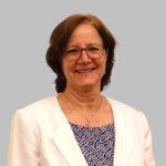 Linda Tacconi