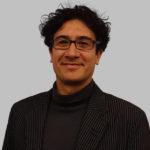 Luis Chavarría