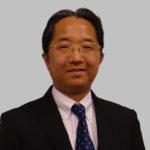 Toshikazu Onishi