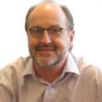 Frank Ruseler