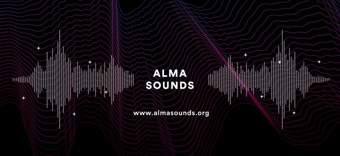 ALMA Sounds participates in Sonar+D Festival in Barcelona