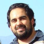 Ignacio Toledo