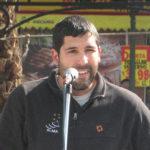 Paulo Cortés