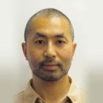 Yoshiharu Asaki