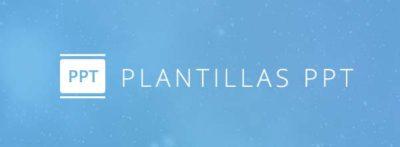 Plantillas PPT