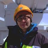 Satoko Takahashi