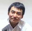 Seiji Kameno