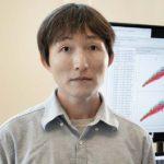 Tsuyoshi Sawada