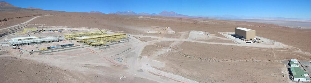 Panoramica Construcción OSF