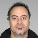 Giorgio Siringo