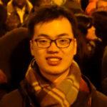 Chentao Yang