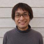 Satoru Iguchi