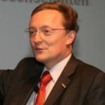 Daniel Weselka
