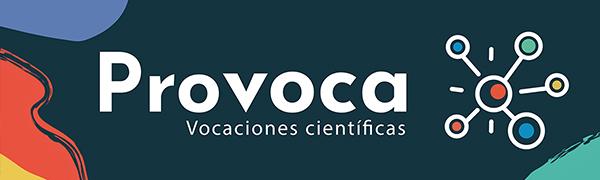 Banner Provoca