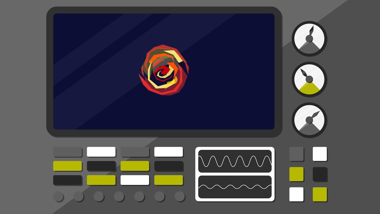 #WAWUA – Una gigantesca lupa cósmica I