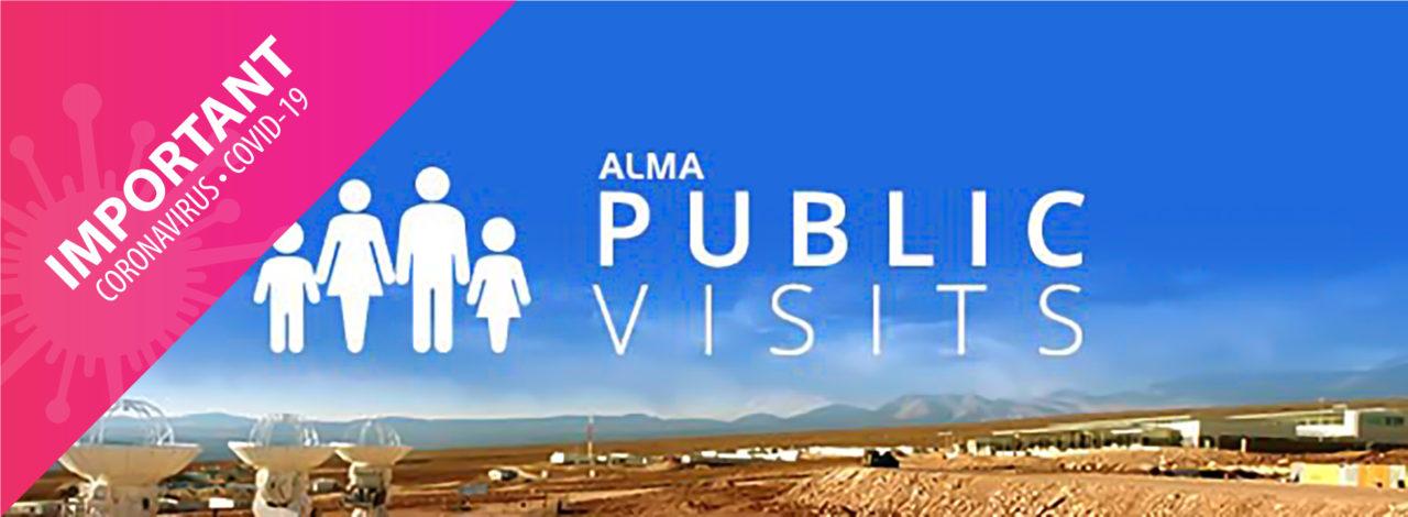 Public Visits