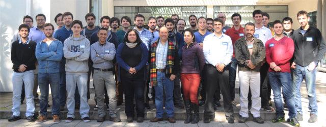 Colaboración entre ALMA y las universidades chilenas