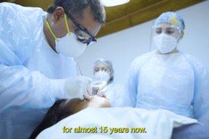 Fondo ALMA – Dental